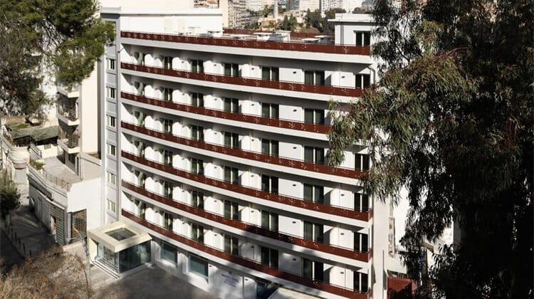 Protea Hotel Constantine