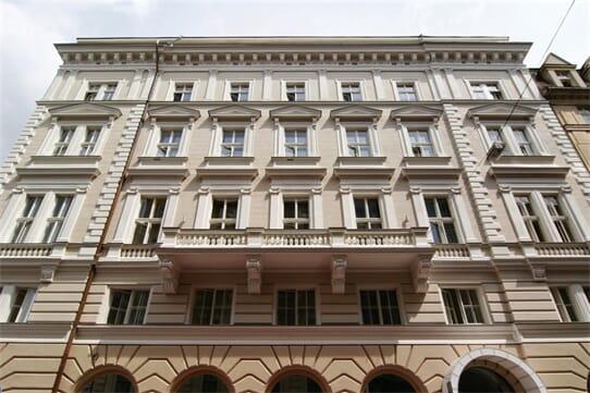 Michelangelo Grand Hotel