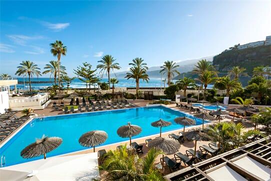Image for Sol Costa Atlantis Tenerife