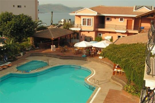 Image for Gunes Hotel