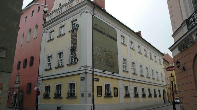 Park Inn by Radisson Poznan