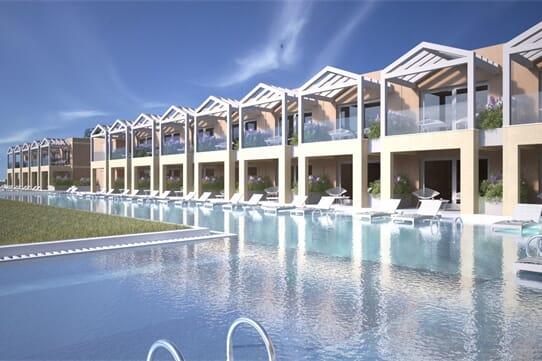 Image for Kairaba Sandy Villas