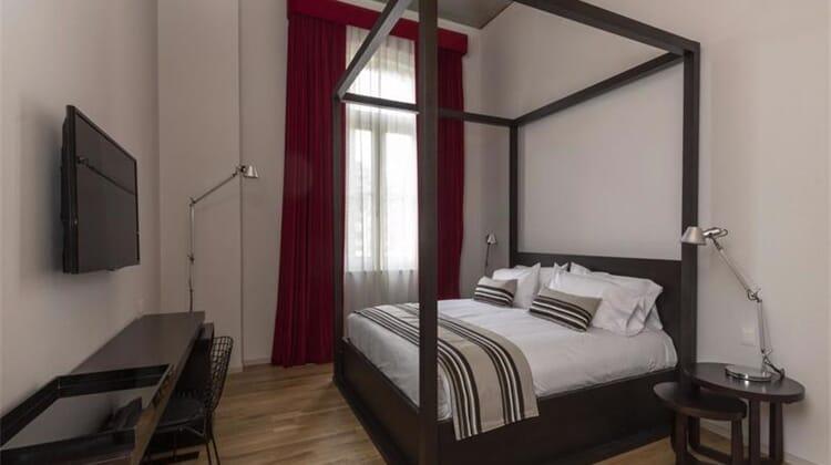 Anselmo Buenos Aires, Curio A Collection by Hilton