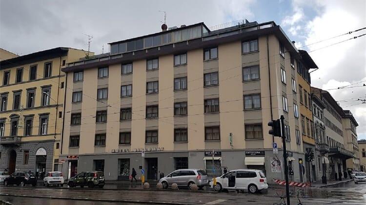 c-hotels Diplomat