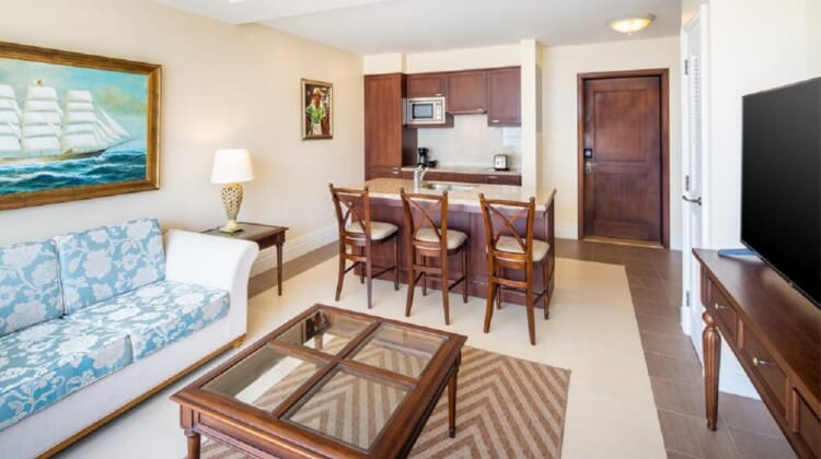 Jewel Grande Montego Bay Resort&Spa
