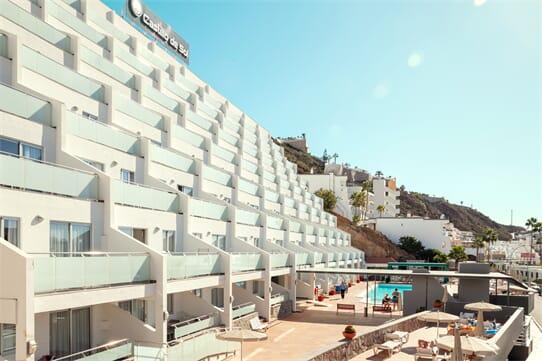 Image for Castillo de Sol