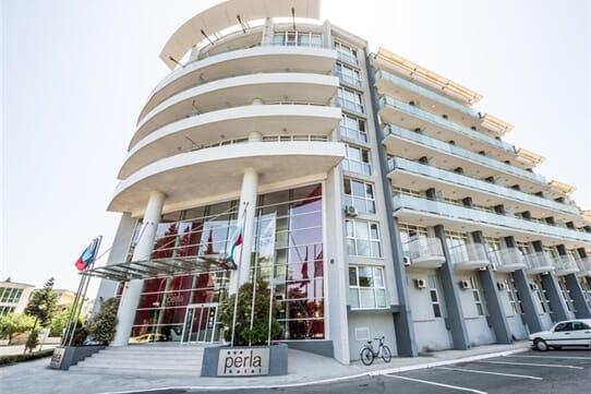 Image for Hotel Perla