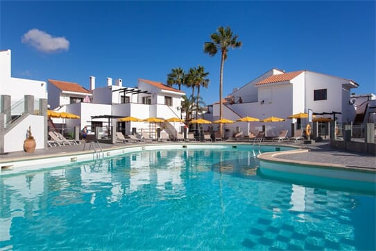 Image for Villa Florida