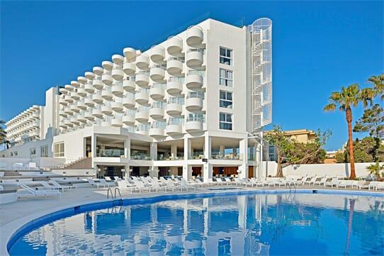 Image for Innside Ibiza
