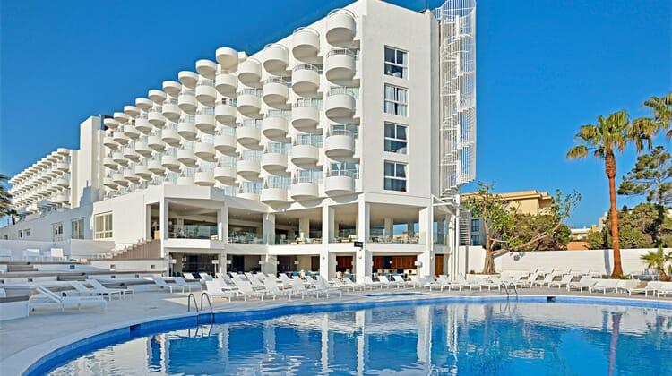 Innside Ibiza