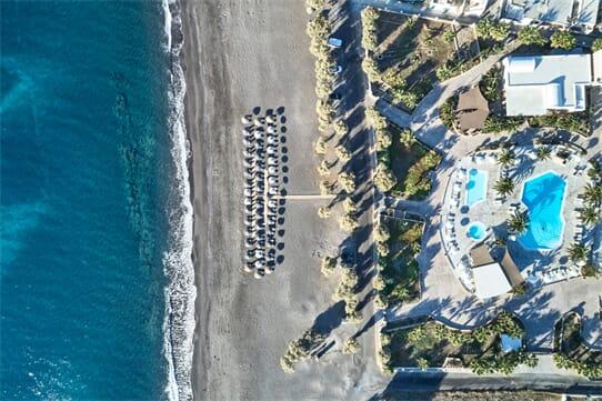 Image for Santo Miramare Resort