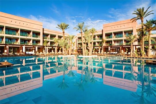 Image for Hotel Du Golf