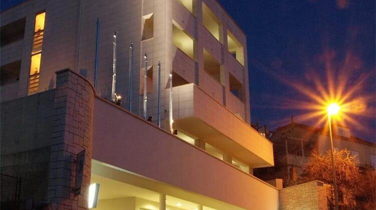 Berkeley Hotel Dubrovnik
