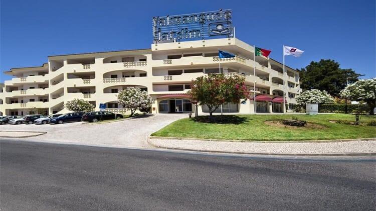 Cheerfulway Valmangude Jardim Apartamentos