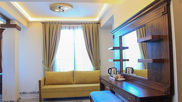 Reis Royal Hotel