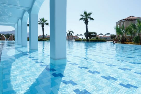 Image for Lindos Imperial Resort & Spa
