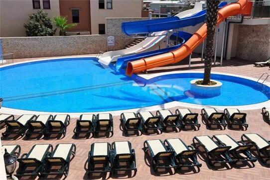 Image for Almera Park Apartments