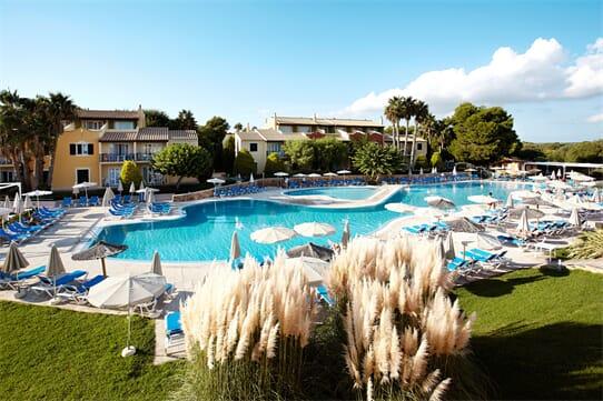 Image for Grupotel Playa Club