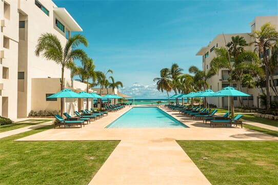 Image for The Sands Barbados