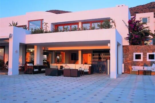 Image for Elounda Gulf Villas