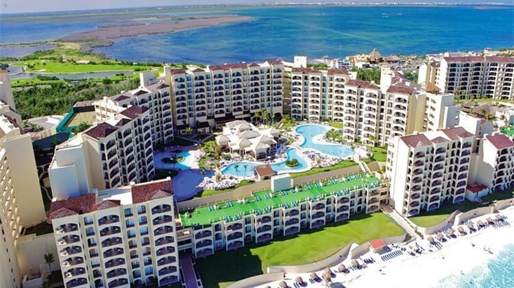 Royal UNO All Inclusive Resort & Spa