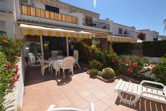 Image for Gran Vista Top Alacant