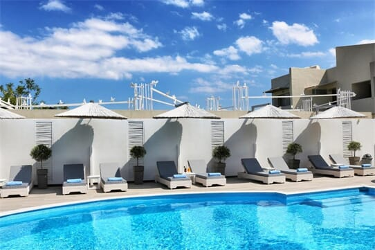Image for Elounda Garden Suites