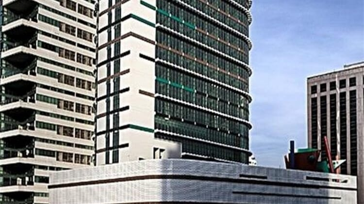 S31 Sukhumvit Hotel