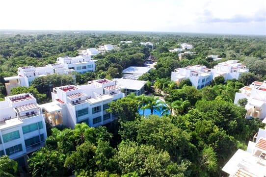 Bahia Principe Luxury Sian Ka'an
