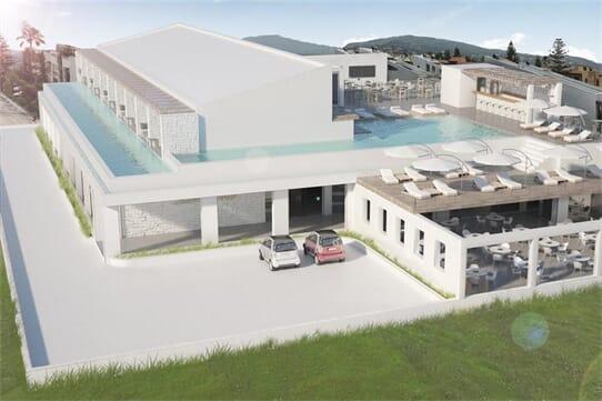Image for Atermono boutique resort & spa