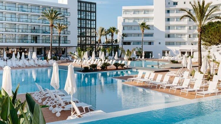 AluaSoul Ibiza