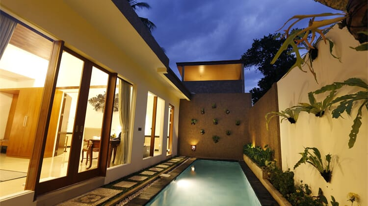 Ashoka Tree Resort