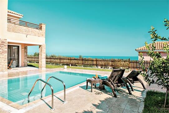 Image for St. John Villas & Spa Resort