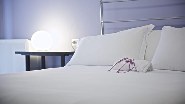 Zenit Salento Hotel