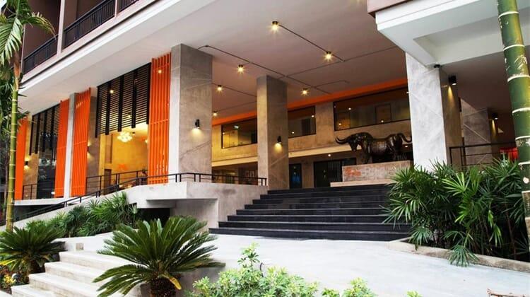 Prestige Chiang Mai