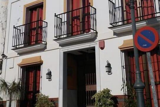 Playamaro Hotel