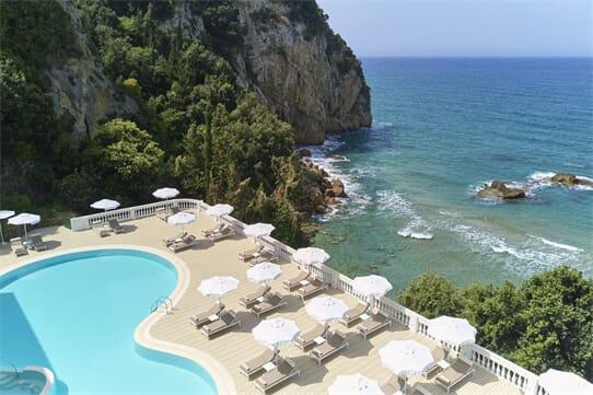 Image for Mayor La Grotta Verde Grand Resort