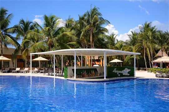 Image for Catalonia Playa Maroma All Inclusive