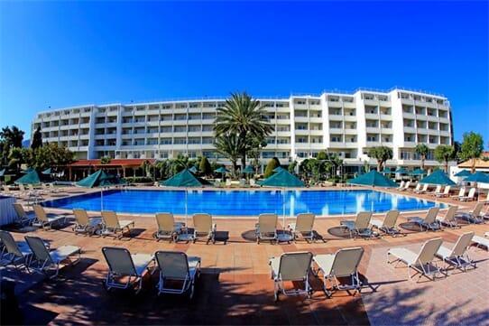 Image for Labranda Blue Bay Resort