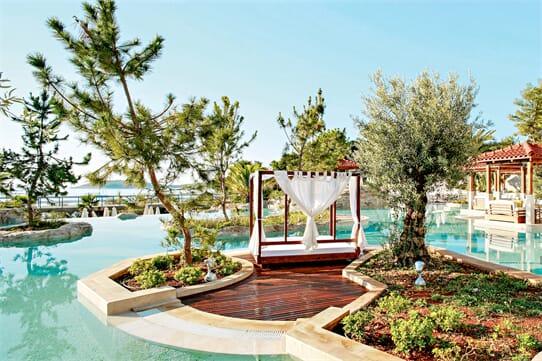 Image for Amfora Grand Beach Resort