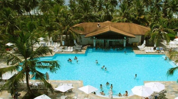 Sauipe Resorts