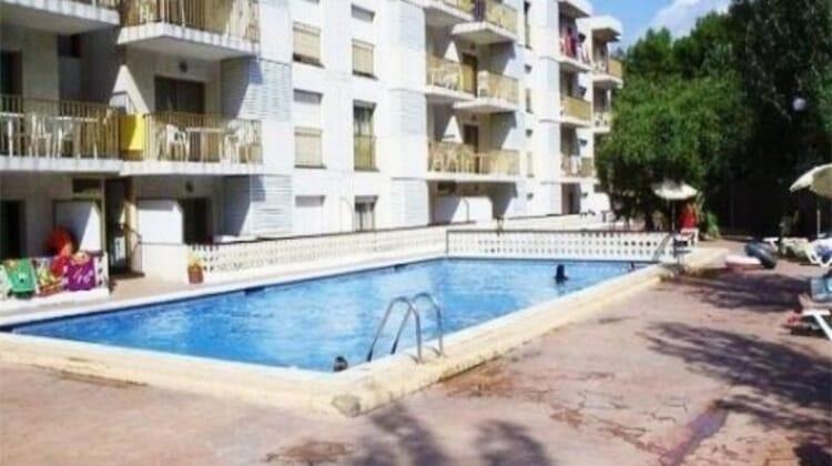 Rentalmar Pins Marina Apartments