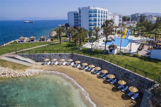 Image for Le Bleu Hotel & Resort