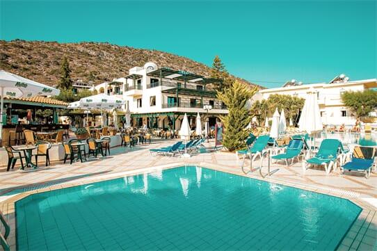 Image for Anastasia Hotel