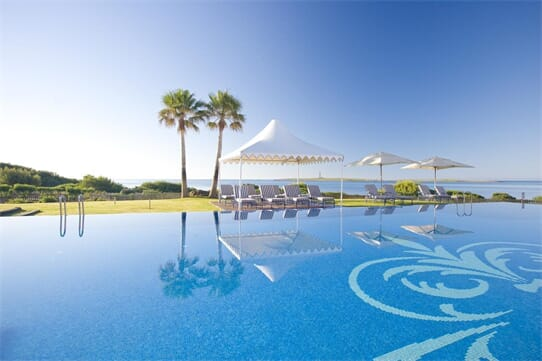 Image for Insotel Punta Prima Prestige Suites & Spa