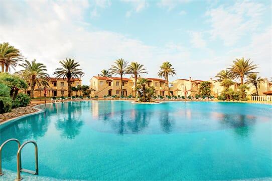 Image for AluaSun Mediterráneo