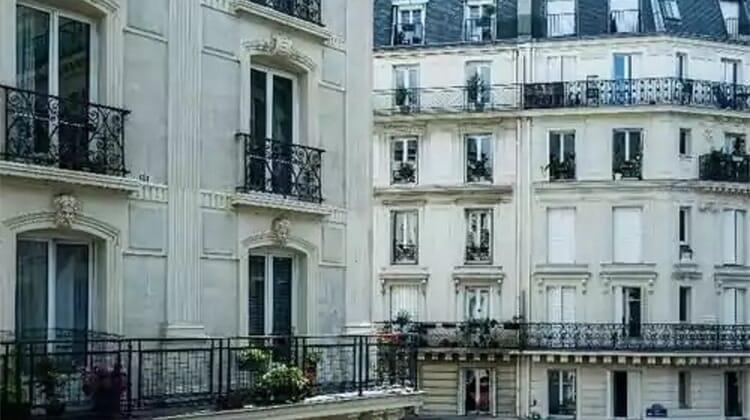 Beaurepaire Hotel (ex Republique Hotel)