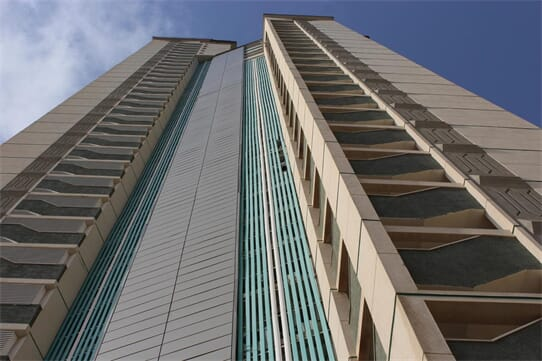 Image for Click Benidorm Playamar Apartments