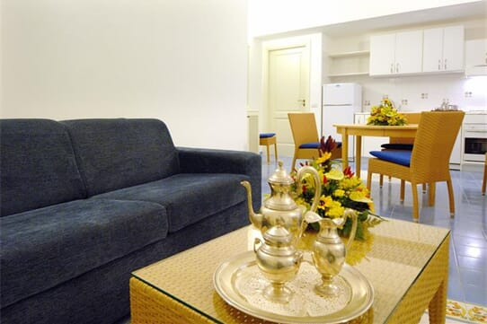 Image for Apartments Amalfi City Centre