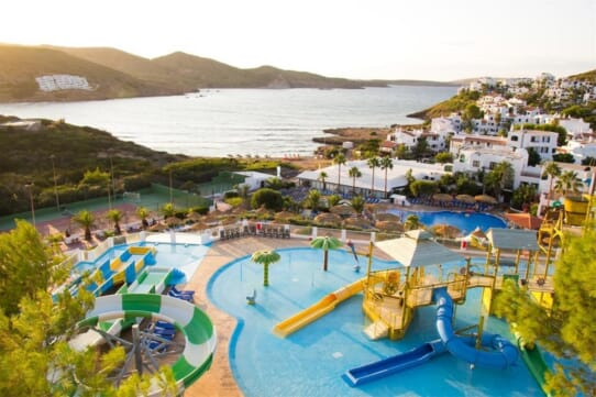 Image for Carema Club Resort